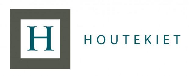 Houtekiet_logo_PMS