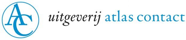 http://www.vbku.nl/wp-content/uploads/2014/10/logo-atlas-contact-620x136.jpg