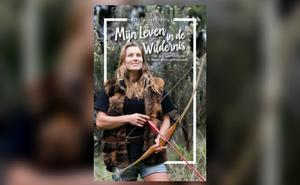 Boek van de Maand maart: Mijn leven in de wildernis, Miriam Lancewood