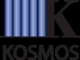 Kosmos Uitgevers