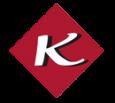 Uitgeverij Klement