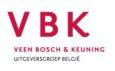 VBK België