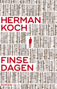 Herman Koch Finse dagen